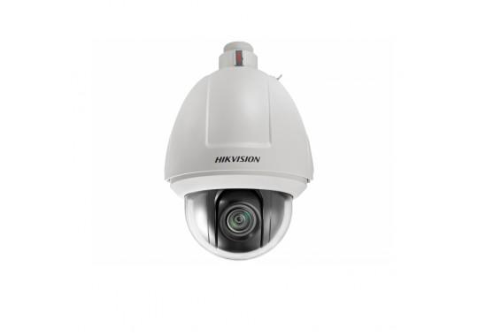 DS-2DF5225X-AEL (D) скоростная поворотная IP-камера