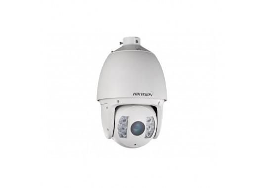 DS-2DF7232IX-AEL скоростная поворотная IP-камера с ИК-подсветкой до 150м