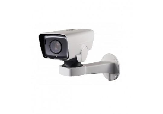 DS-2DY3220IW-DE (B) уличная IP-видеокамера на поворотной платформе с ИК-подсветкой до 100 м