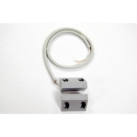 ИО-102-20 Б2П (2) извещатель магнитоконтактный накладной на металлическую дверь