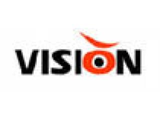 Vision Hi-Tech