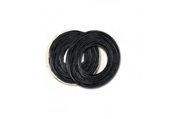Удлинение встроенных кабелей для Импульс-мини1/...