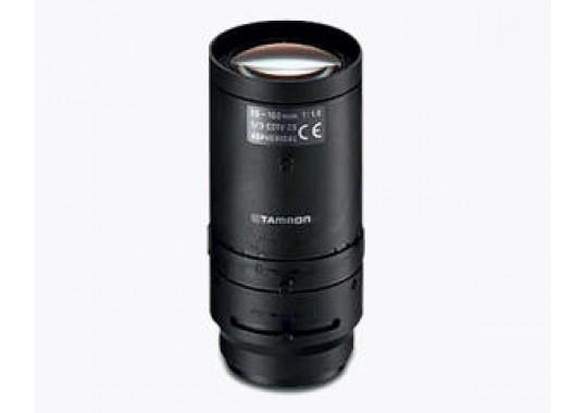 Tamron 13VM20100AS варифокальный объектив 20-100мм