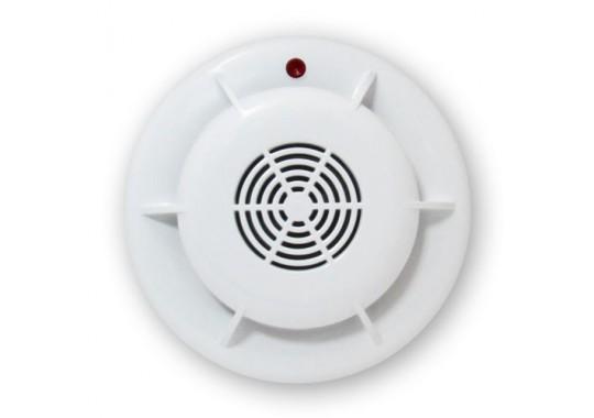 Астра-421 исп.РК (ИП21210-1) извещатель пожарный дымовой оптико-электронный радиоканальный