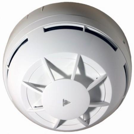 ИП21210/10110-1-А1 Аврора-ДТР извещатель пожарный комбинированный радиоканальный