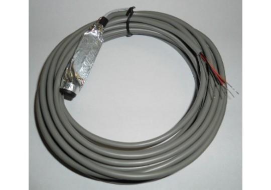 RMA-04 Микрофон активный для контроллеров CCU