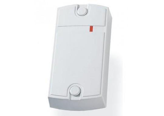 MATRIX-II K считыватель/ контроллер карт EM-Marine