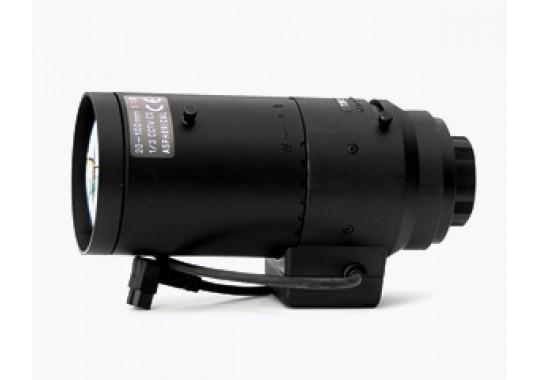 Tamron 13VG20100AS варифокальный объектив 20-100мм