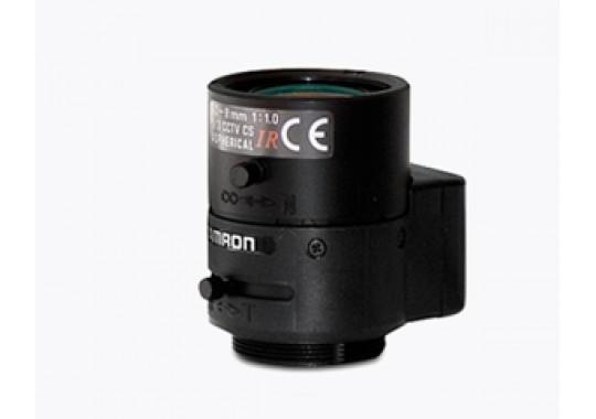 Tamron 13VG308ASIRII варифокальный объектив с ИК-коррекцией 3-8мм