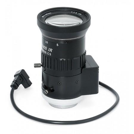 SCVM550GIR мегапиксельный объектив с ИК-коррекцией 5-50мм