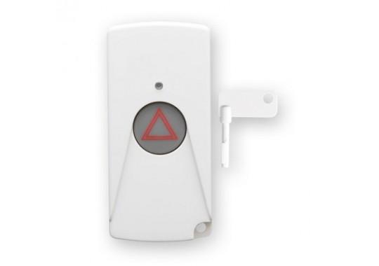 Астра-322 кнопка тревожной сигнализации