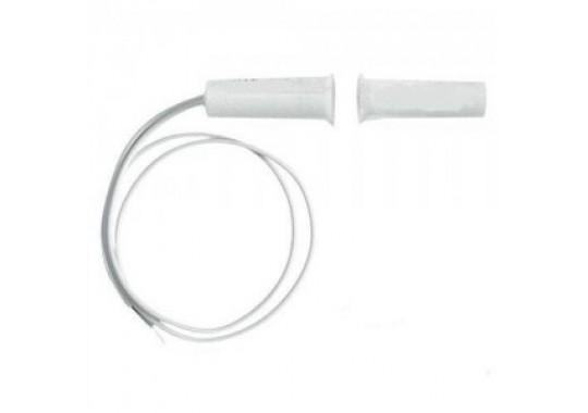 ИО-102-15/1 (СМК-3) извещатель магнитоконтактный охранный (геркон)