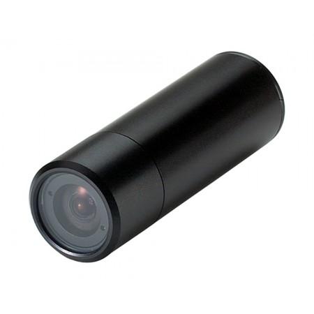 VB21EH-W36 цветная цилиндрическая видеокамера