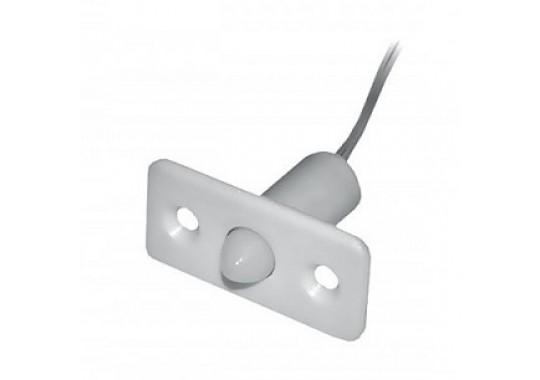 ИО-102-21 (ВК-1) выключатель кнопочный магнитоконтактный