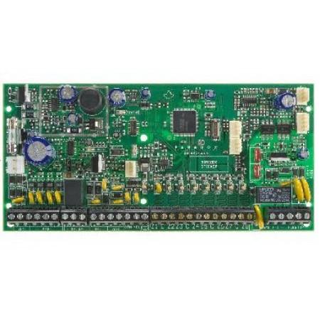 SP6000 Охранная панель