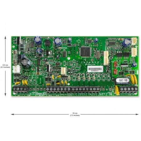 SP5500 Охранная панель