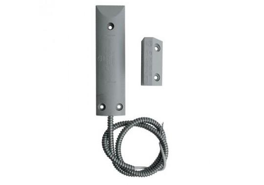 ИО 102-20 А3П (3) извещатель магнитоконтактный накладной на металлическую дверь