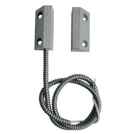 ИО-102-20Б3П извещатель магнитоконтактный накладной на металлическую дверь