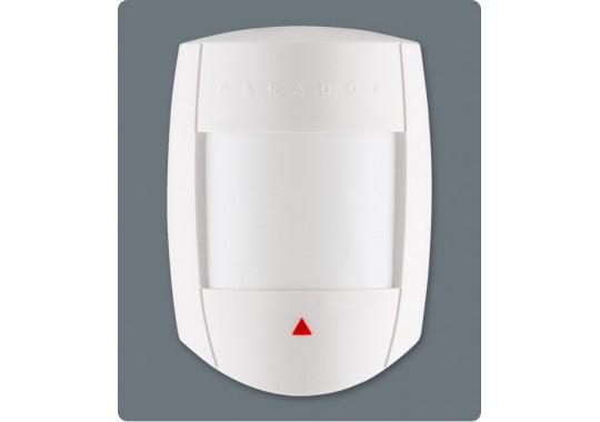 DG65 Цифровой четырехэлементный ИК-датчик