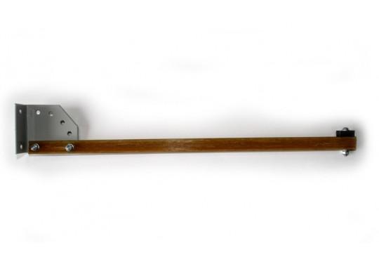 УК-01ПК узел крепления
