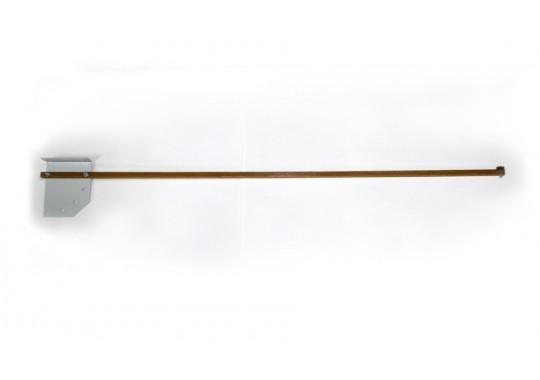 УК-03ПК/1,5 узел крепления