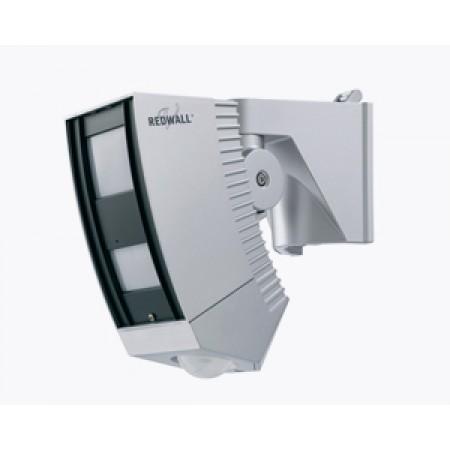 SIP-4010.5 Redwall-V/5 уличный извещатель 40х10м