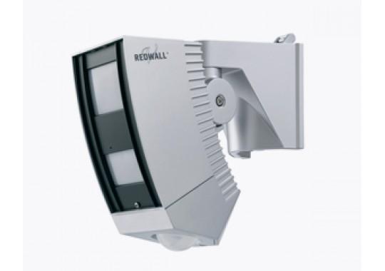 SIP-404.5 Redwall-V/5 уличный извещатель 40х4м