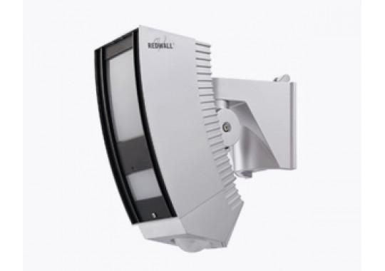 SIP-100 Redwall-V уличный извещатель 100х3м