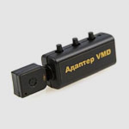 Адаптер VMD