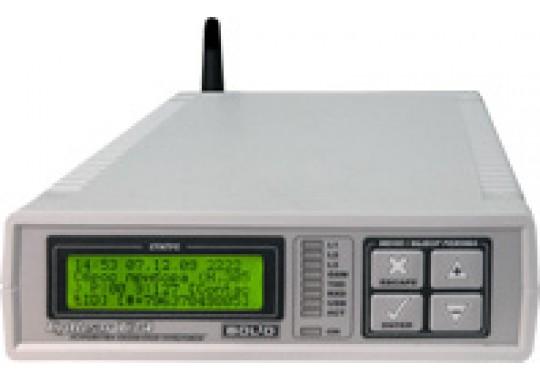 УОП-3 GSM устройство оконечное пультовое