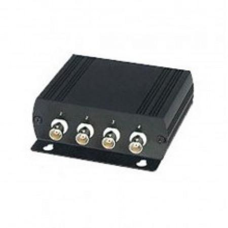 IP01K (SC&T)