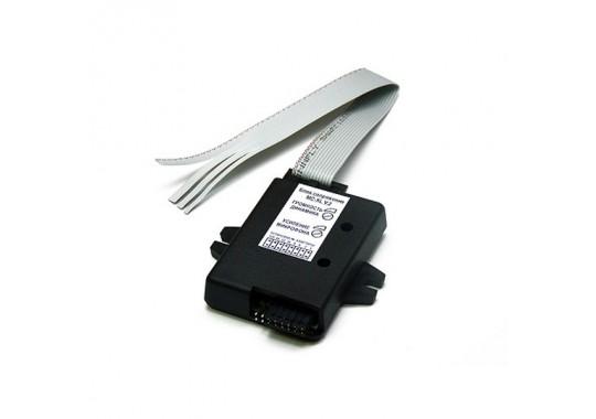 MC-XL/Slinex-08 блок сопряжения