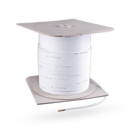 CC-02 кабель для монтажа