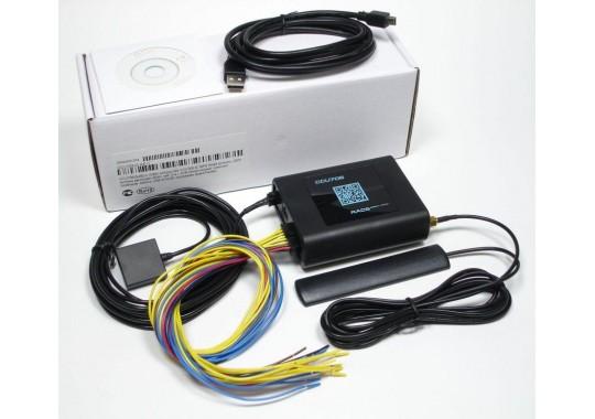 CCU706-G/AB/AE-GPS-C автомобильный GSM контроллер