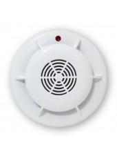 Астра-421 исп.РК2 (ИП21210-1) извещатель пожарный дымовой оптико-электронный радиоканальный