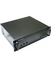 ББП-80х1 v.16 RACK 3U блок бесперебойного питания