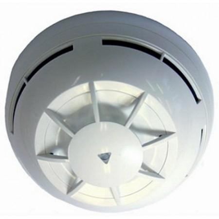 Аврора–ДН извещатель дымовой оптико-электронный неадресный (без базы)