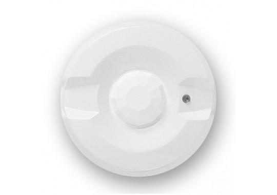 Астра 7 исп. РК извещатель охранный объемный оптико-электронный радиоканальный