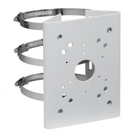 RVi-380BP кронштейн для крепления видеокамеры на столб