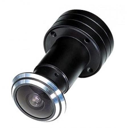 VCL-F4D2H-DV цветная цилиндрическая 2.0 AHD-видеокамера, видеоглазок