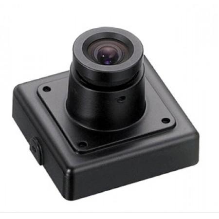 VCQ2-F2D2H цветная квадратная 2.0 AHD-видеокамера