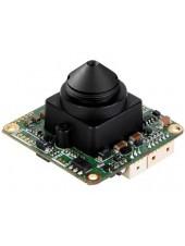 VCB-P8D2H-P4 модульная цветная 2.0 AHD-видеокамера