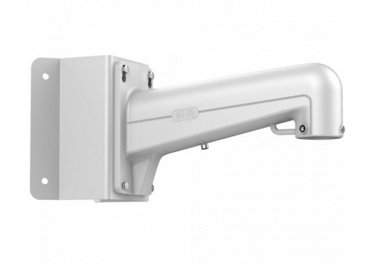 DS-1602ZJ-corner кронштейн