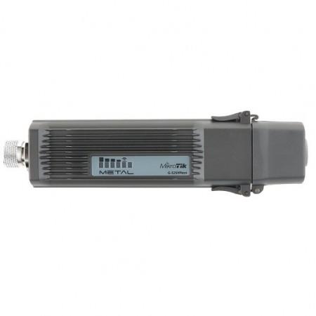 Metal 52 ac двухдиапазонный беспроводной Wi-Fi модуль