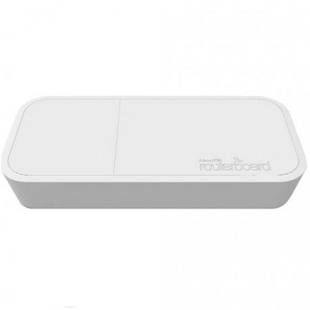 wAP ac двухдиапазонный беспроводной Wi-Fi модуль