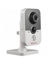 DS-I214W IP-видеокамера для помещений