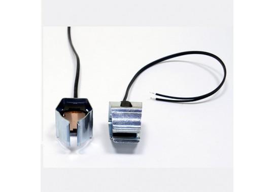 RTD-04-PIPE датчик контроля и замера температуры на трубу для контроллеров CCU