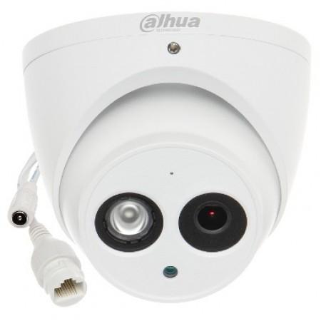 DH-IPC-HDW4231EMP-AS-0360B купольная IP видеокамера 2Мп