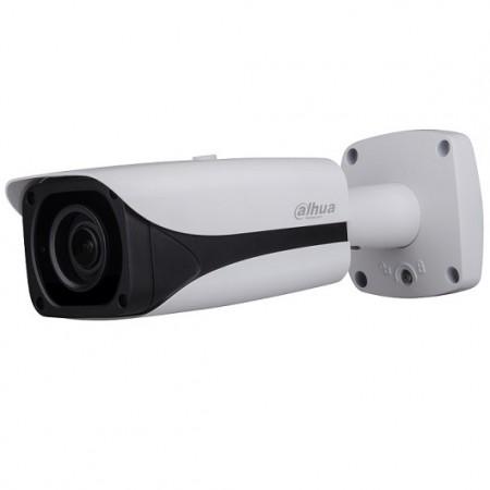 DH-IPC-HFW5830EP-Z уличная IP видеокамера 8Мп (4К)