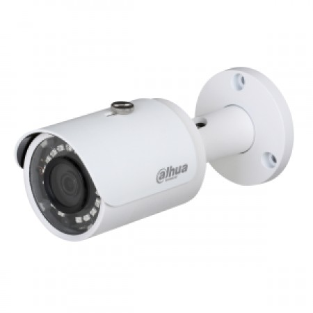 DH-IPC-HFW1420SP-0360B уличная IP-видеокамера 4Мп 3.6мм